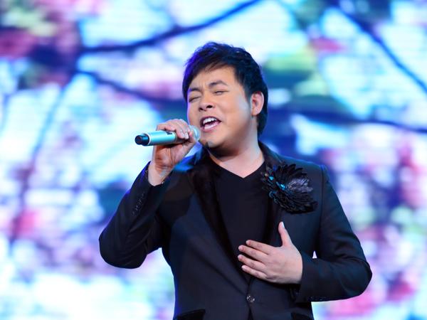 Quang Lê đang làm mất niềm tin trong lòng người yêu nhạc? 1