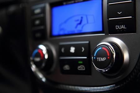 6 quan niệm sai lầm khi chăm sóc ô tô vào mùa nóng 4