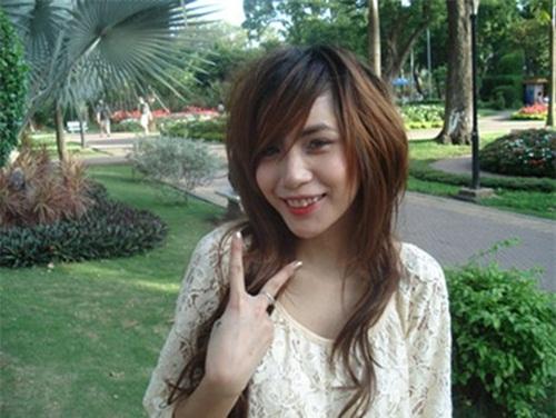 Lộ ảnh quá khứ kém xinh của dàn sao Việt thuở chưa nổi tiếng 2