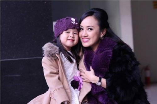 Điểm danh những nữ BTV truyền hình xinh đẹp nhất Việt Nam 9