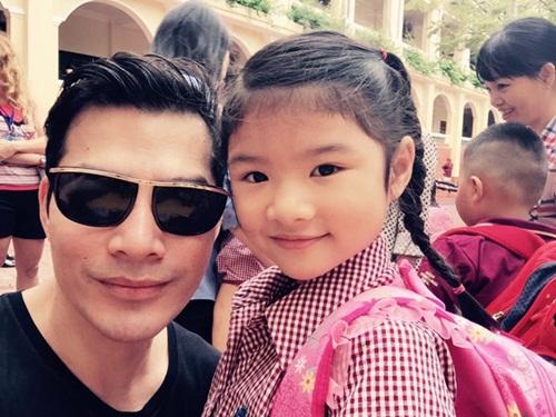 Facebook sao Việt: Phù Thủy Vân Navy chuẩn bị quay lại 5s Online 10