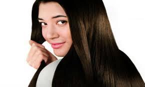 Hình ảnh Mặt nạ giúp làm tóc mọc nhanh đơn giản, hiệu quả số 1