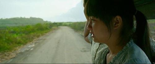Trailer chính thức 'Tôi thấy hoa vàng trên cỏ xanh' hé lộ thêm nhiều tình tiết mới 12