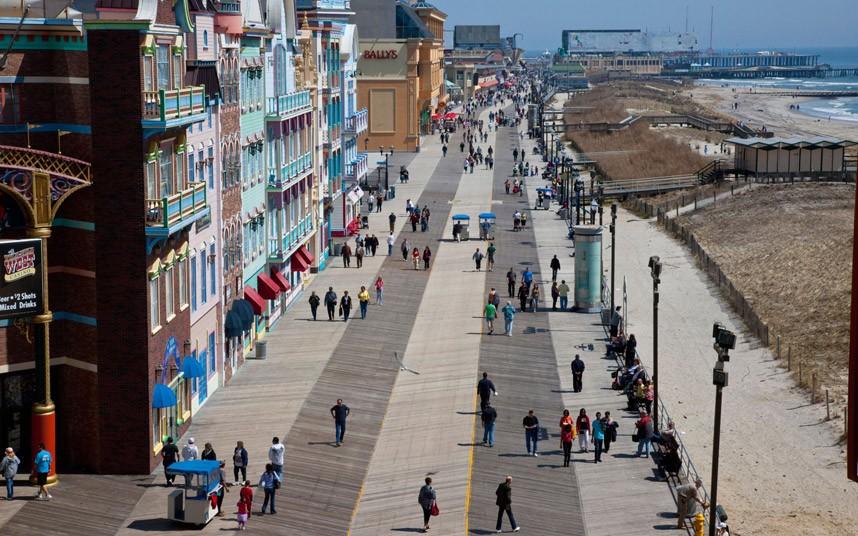 Hình ảnh 15 thành phố kém thân thiện nhất thế giới số 14