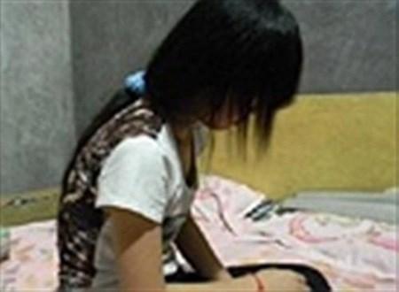Cùng nhau hại đời bé gái 15 tuổi, hai anh em ruột bị bắt 1