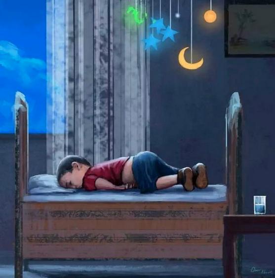 Lãnh đạo châu Âu nói gì sau vụ cậu bé Syria tử vong trên biển 2