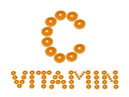 Vitamin C và những tác hại khi dùng quá liều 2