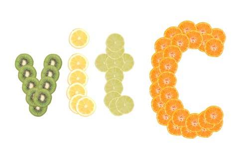 Vitamin C và những tác hại khi dùng quá liều 4