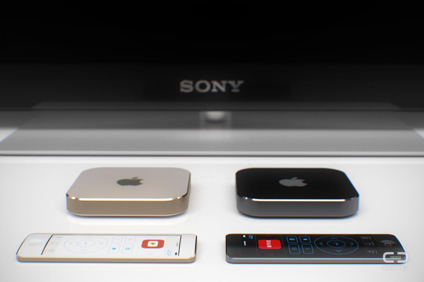 Người yêu công nghệ chờ đợi gì ở sự kiện Apple 9/9? 6