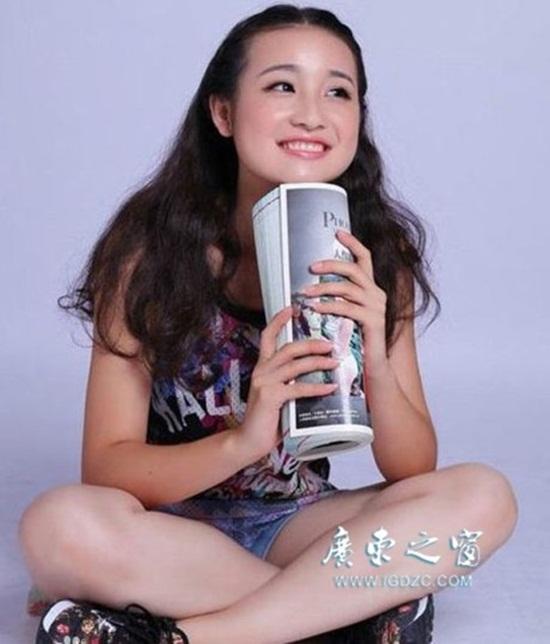 Trung Quốc: Đám tang đẫm lệ của nữ diễn viên bị đạo diễn sát hại 5