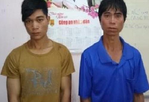 Hành trình tìm công lý cho chàng rể xứ Lạng bị cha và anh vợ sát hại 1