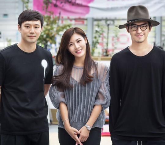 chun jung myung and song ji hyo dating