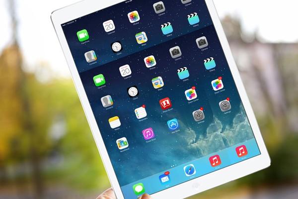Toàn cảnh sự kiện ra mắt iPhone 6S và 6S Plus của Apple  7