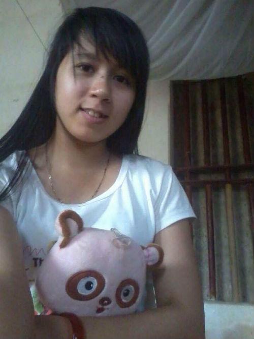 Truy tìm thiếu nữ mất tích sau khi xin lên Hà Nội bán quần áo 1
