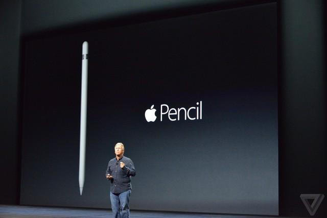 Tường thuật lễ ra mắt iPhone 6S và 6S Plus 24