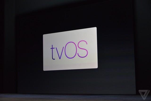 Tường thuật lễ ra mắt iPhone 6S và 6S Plus 14