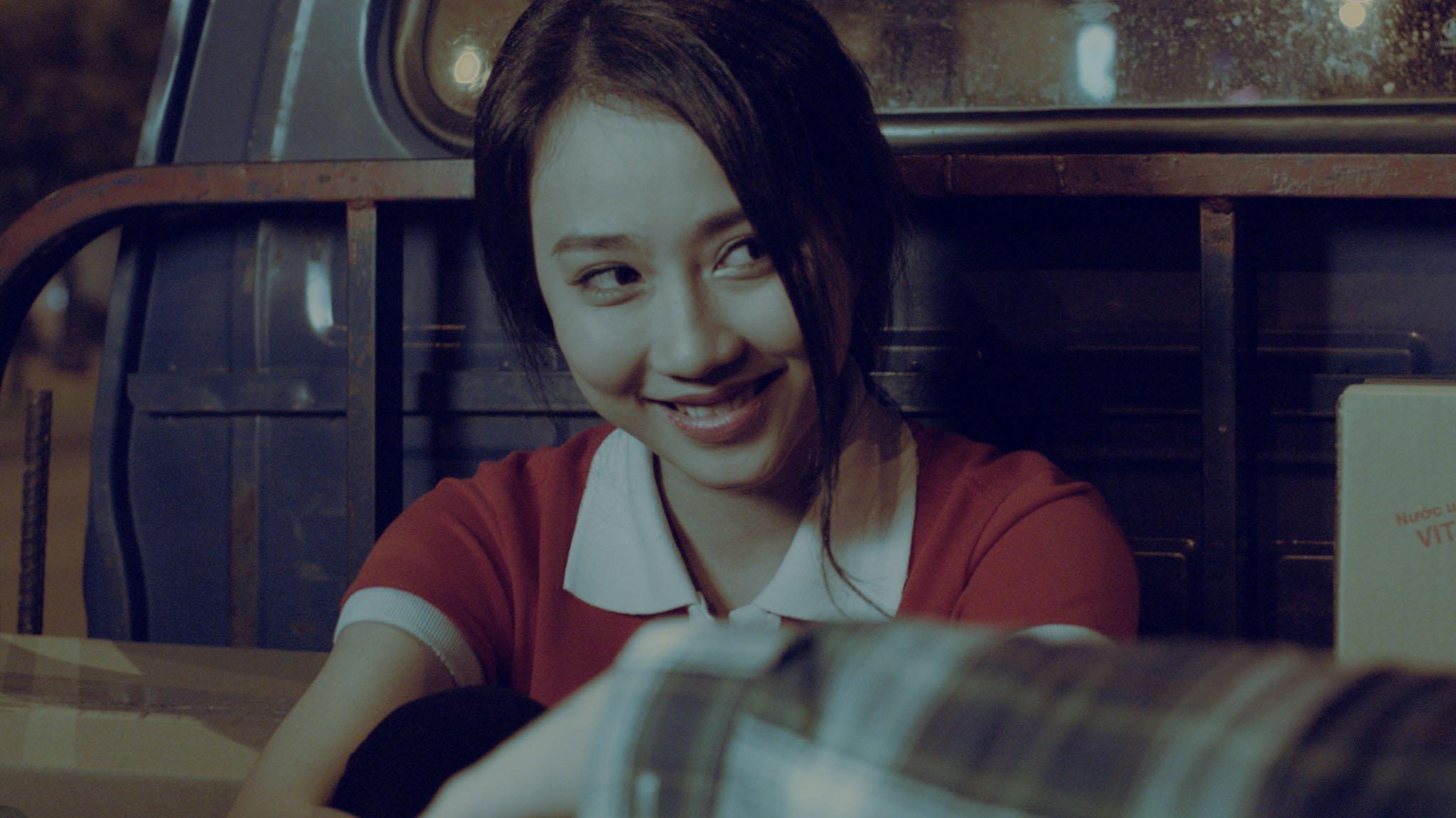 MV Âm thầm bên em của Sơn Tùng M-TP cán mốc 10 triệu views 3