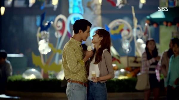 Top 10 phim bộ Hàn Quốc có kết thúc mỹ mãn nhất 6