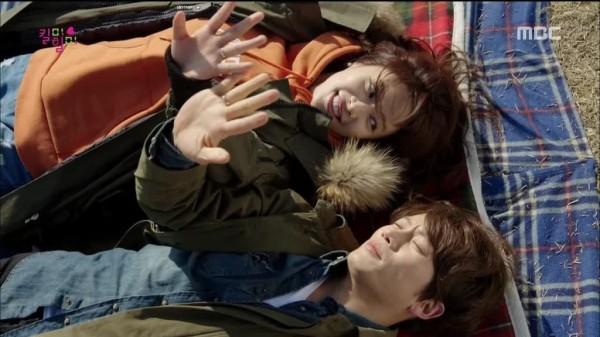 Top 10 phim bộ Hàn Quốc có kết thúc mỹ mãn nhất 4