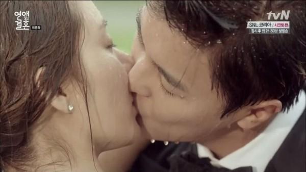 Hình ảnh Top 10 phim bộ Hàn Quốc có kết thúc mỹ mãn nhất số 7