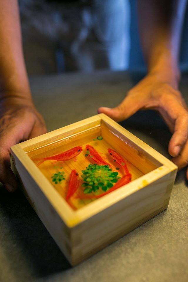 tranh 200 trieu ra the gioi hinh anh 5 Chàng trai Việt mang tranh 3D ra thế giới