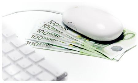 Những cách kiếm tiền online nhanh nhất 1