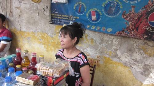 Vụ nổ làm 1 người chết ở Hà Nội: Cả khu phố thất kinh vì tiếng nổ 2