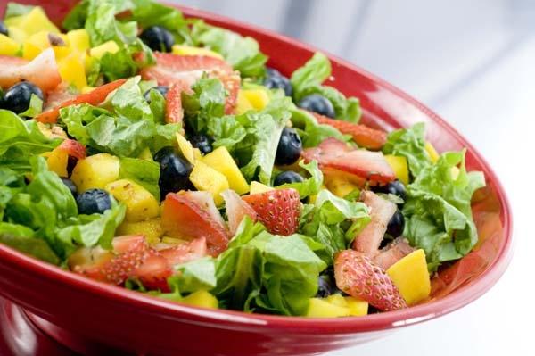 Những thực phẩm giúp bổ máu cực hiệu quả 4