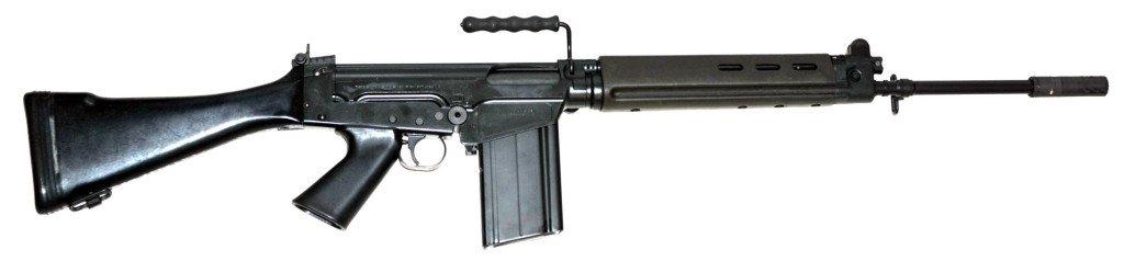 5 vũ khí đáng sợ nhất trong Chiến tranh Lạnh 4