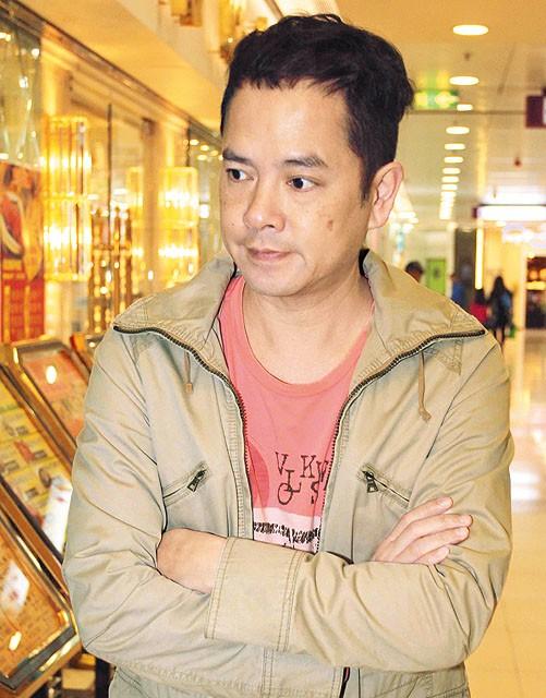 Hình ảnh Chúc Anh Đài - Lương Tiểu Băng thành trụ cột kinh tế gia đình ở tuổi 50 số 3