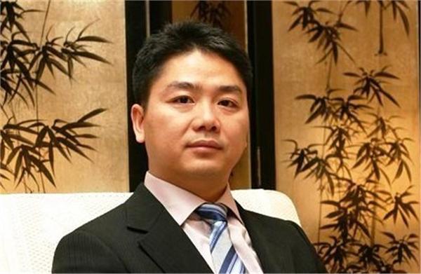 """Hình ảnh 11 câu nói """"thức tỉnh"""" doanh nghiệp của tỷ phú Lưu Cường Đông số 1"""