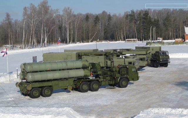 5 vũ khí khiến thế giới không thể phớt lờ Nga 4