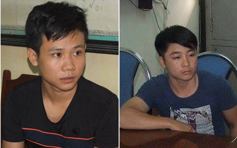 Vụ hành hung nhà báo ở Thái Nguyên: Trả thù do có mâu thuẫn từ trước 1