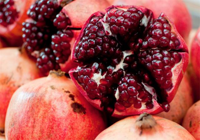 Hình ảnh Cách nhận biết hoa quả Trung Quốc cực đơn giản số 4