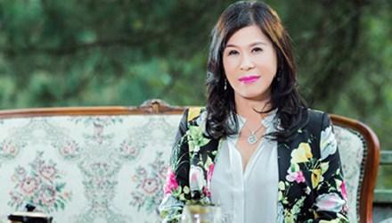 Nữ doanh nhân tử vong bất ngờ tại Trung Quốc là ai? 1