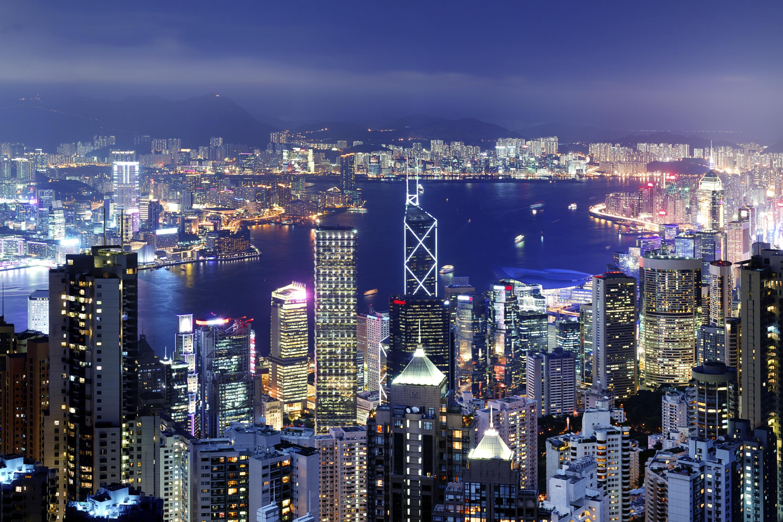 Hình ảnh Giá bất động sản ở đâu đắt nhất thế giới? số 1