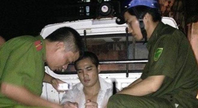 Hà Nội: Thanh niên sát hại mẹ đẻ ngay tại nhà 1
