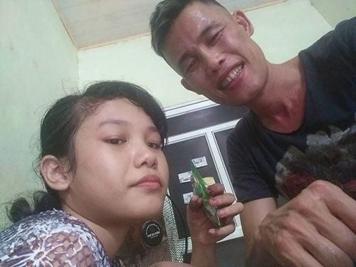 Dàn sao Việt nghiện ma túy và cái kết bi thương 3
