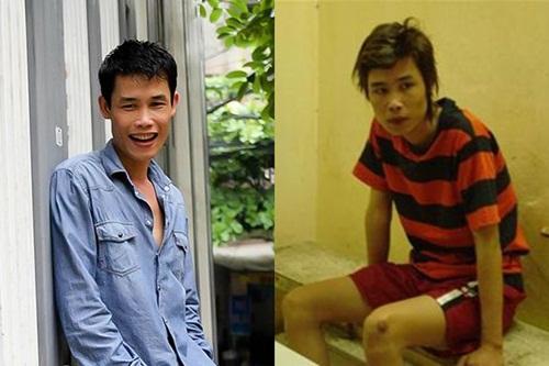 Dàn sao Việt nghiện ma túy và cái kết bi thương 2