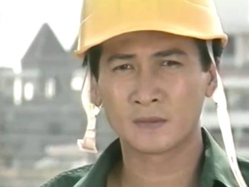 Dàn sao Việt nghiện ma túy và cái kết bi thương 8