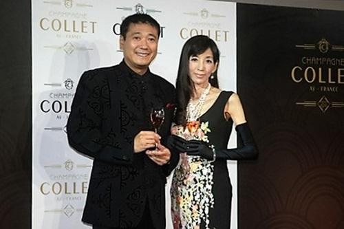 Nữ diễn viên phim 18+ Nhật Bản qua đời vì ung thư 1