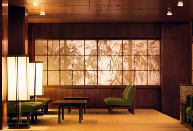 Ngắm khách sạn được yêu thích trước khi bị dỡ bỏ ở Nhật Bản 10