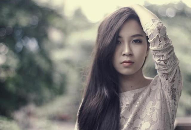 Điều ít biết về người vợ đẹp, con xinh của NSƯT Xuân Hinh 3