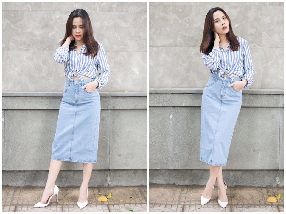 Sao Việt đẹp tuần qua: Hoàng Thùy Linh, Angela Phương Trinh gợi cảm, quyến rũ 7