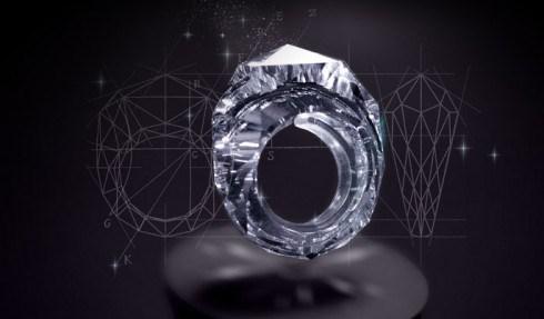 7 chiếc nhẫn kim cương nghìn tỷ đắt nhất hành tinh 2