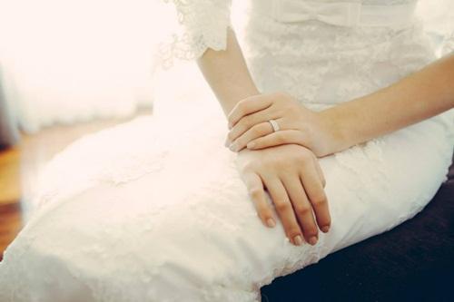 Cận cảnh hậu trường đám cưới 7 tỷ của Ngọc Thạch và chồng thiếu gia 5