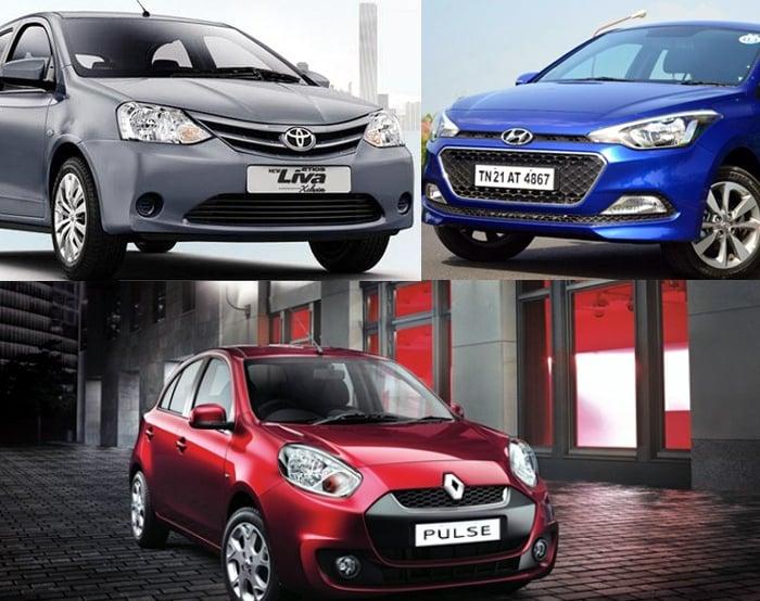 Người Việt sẽ mua được ô tô Honda 7 chỗ giá chỉ 300 triệu? 1
