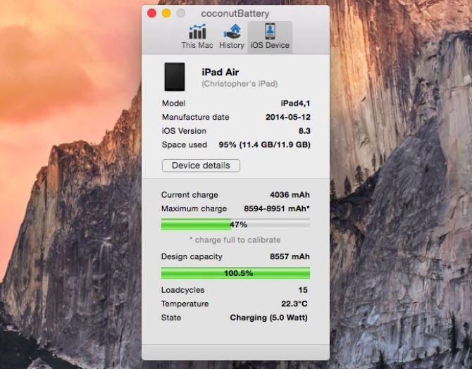 Khi nào thì bạn nên thay pin cho thiết bị của mình? 3