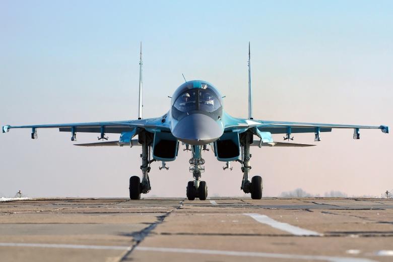 5 vũ khí của IS mà Nga nên dè chừng khi không kích Syria 1