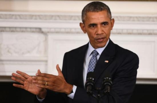 Obama cảnh báo Putin về